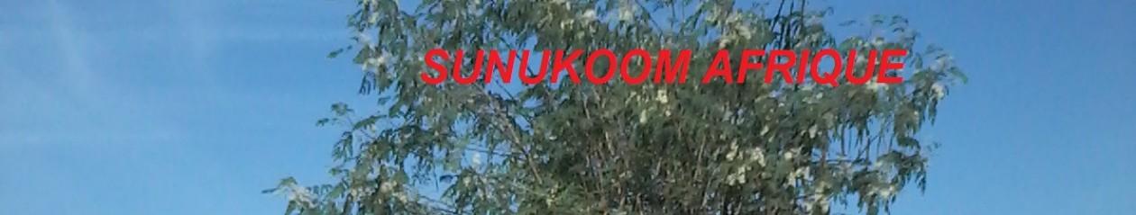 SUNUKOOM.COM