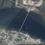 Ce pont devait être fait depuis longtemps pour une bonne intégration de  Foundiougne ainsi que d'une bonne partie du Saloum dans les échanges commerciaux du pays. Ce pont pourrait certainement être réalisé en BOOT.