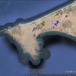 Dakar Presqu'île